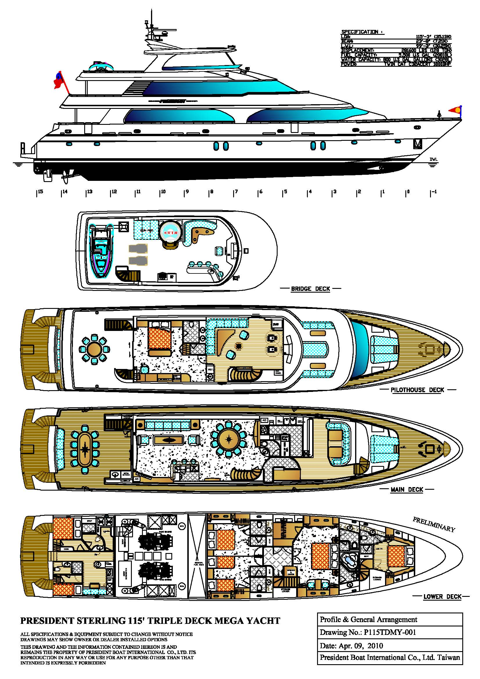 L1000 in addition Burnaby Custom Timber Frame Project in addition Winkle Brig additionally Steamship Liner furthermore Famous Sailboats. on deck beam plans
